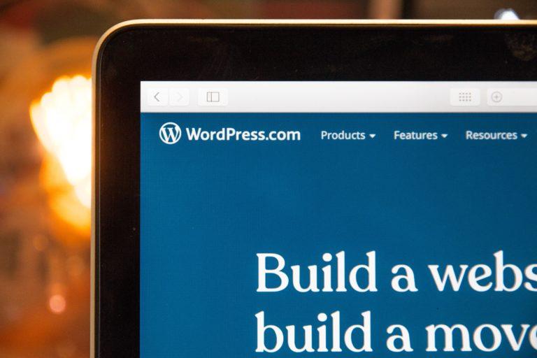 WordPress - tudo que você precisa saber 2021